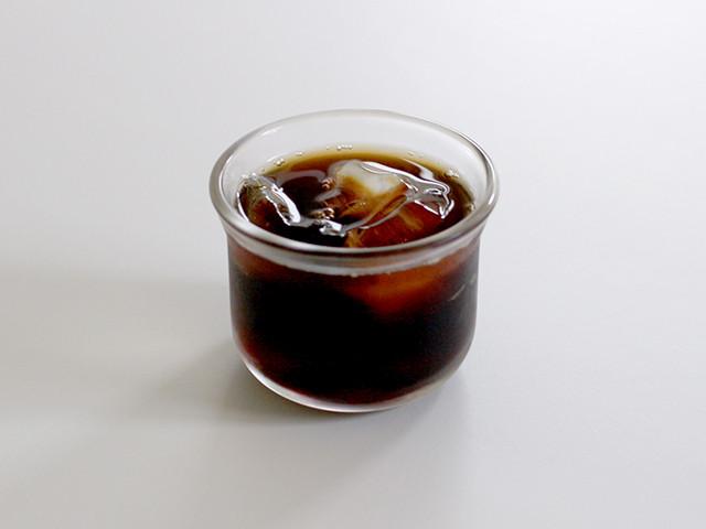 littleglass2.jpg