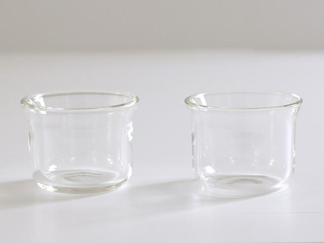 littleglass4.jpg