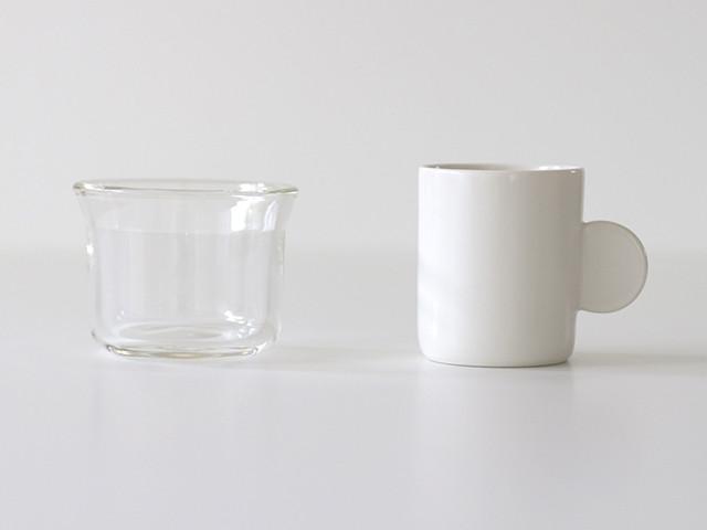 littleglass5.jpg