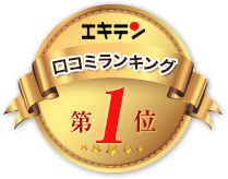 p1-icon1 (2).png