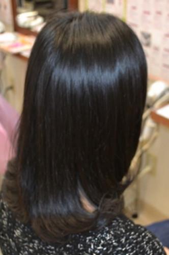 ネット黒髪.jpg