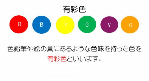 有彩色.png