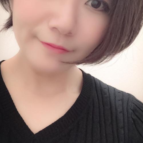 【NEW】夏帆(かほ)