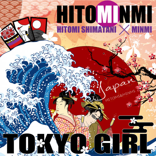 HITOMINMI TOKYO GIRL jacket.png