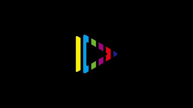 ロゴデザイン制作事例17