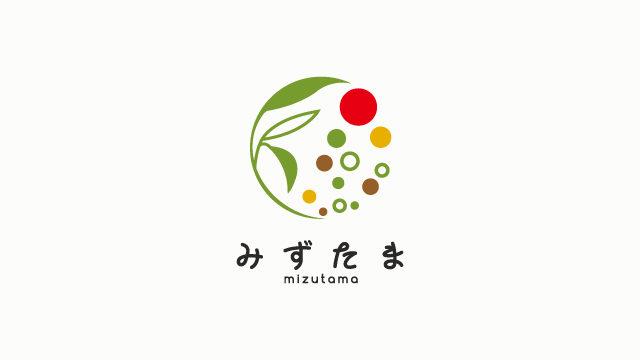 ロゴデザイン制作事例05