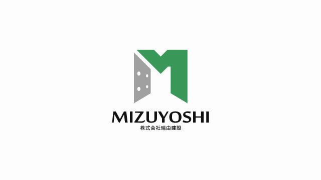 ロゴデザイン制作事例07