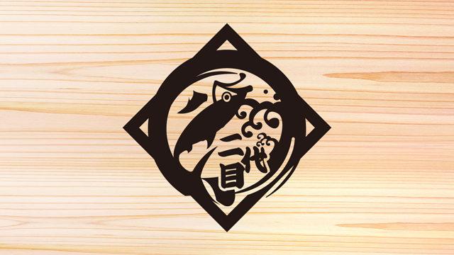ロゴデザイン制作事例02
