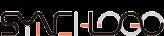 ロゴ専門デザインsynchlogo