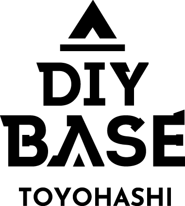 DIY BASE TOYOHASHI