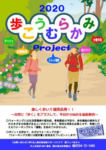 2020歩こうむらかみプロジェクト.JPG
