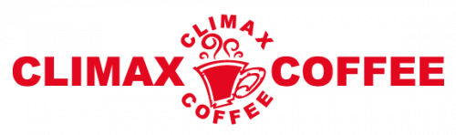 Climax Coffee