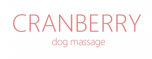 CRANBERRY