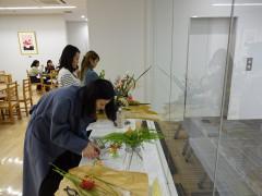 杏林大学3.JPG