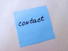 contact-1459902_1920.jpg