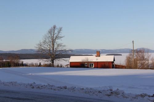 スウェーデン雪景色.jpg