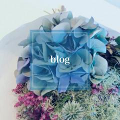 ブログ2.png