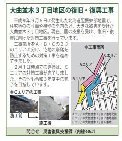 広報北広島令和3年2月号②.png