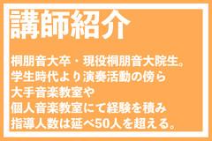 FE2C1EA1-67D3-48D1-9DD8-3D64E6712D91.jpeg