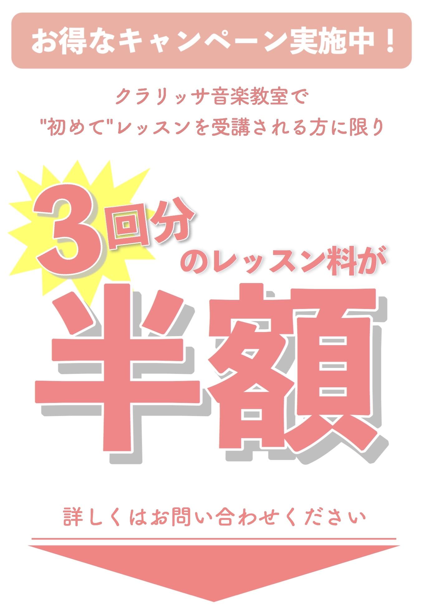 3B23CD1D-8824-4E3B-8BE7-0902A182279A.jpeg