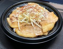 幸福豚丼.jpg