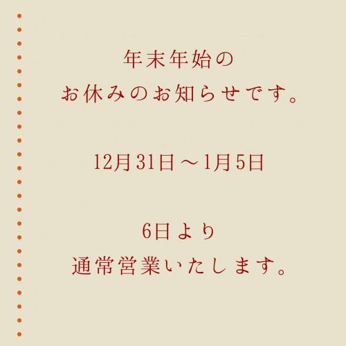 5FBEC23B-6616-4F15-BBF6-A080A0F53A06.jpeg