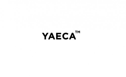 YAECA POP UP STORE KYOTO