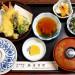 misakiya_m03-2.jpg