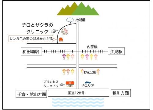 和田地図2.jpg