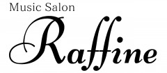 Music Salon 