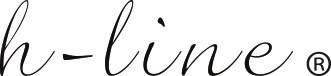 h-lineロゴ_商標入り.jpg