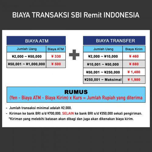 biaya transaksi.png