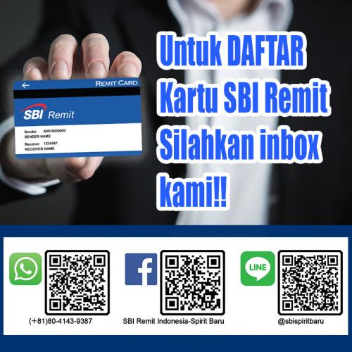 Daftar kartu FB.png