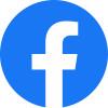 1200px-Facebook_f_logo_(2019).svg.png