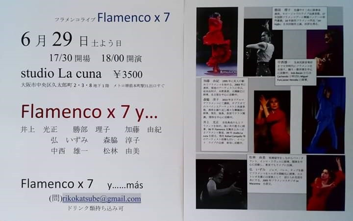 FB_IMG_1559727076416《  Flamenco x 7 y ...   》.jpg