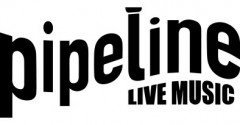 LiveHouse PIPELINE  official web