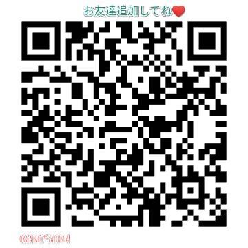 C52F2248-A876-4057-A771-E2DC5BBCC536.jpeg