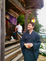 Japanese James (1).jpg