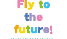 子供の未来を広げる事業所 児童発達支援みらいのかたち