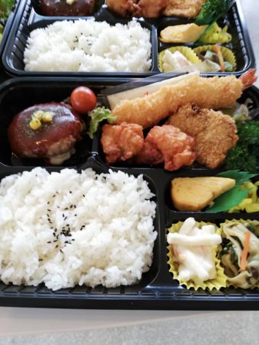 ワビスケの洋食弁当1000円.jpg