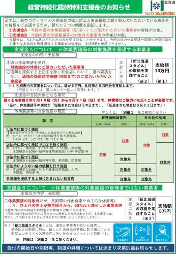 keieijizokukarinjitokubetsusshienkin_page-0001.jpg