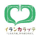 logo011.gif