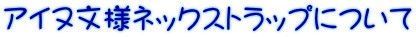 logo13.gif