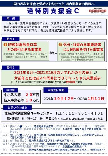 支援金Cリーフレット1011_1_page-0001.jpg