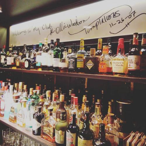 bar aliollie 20210601.png