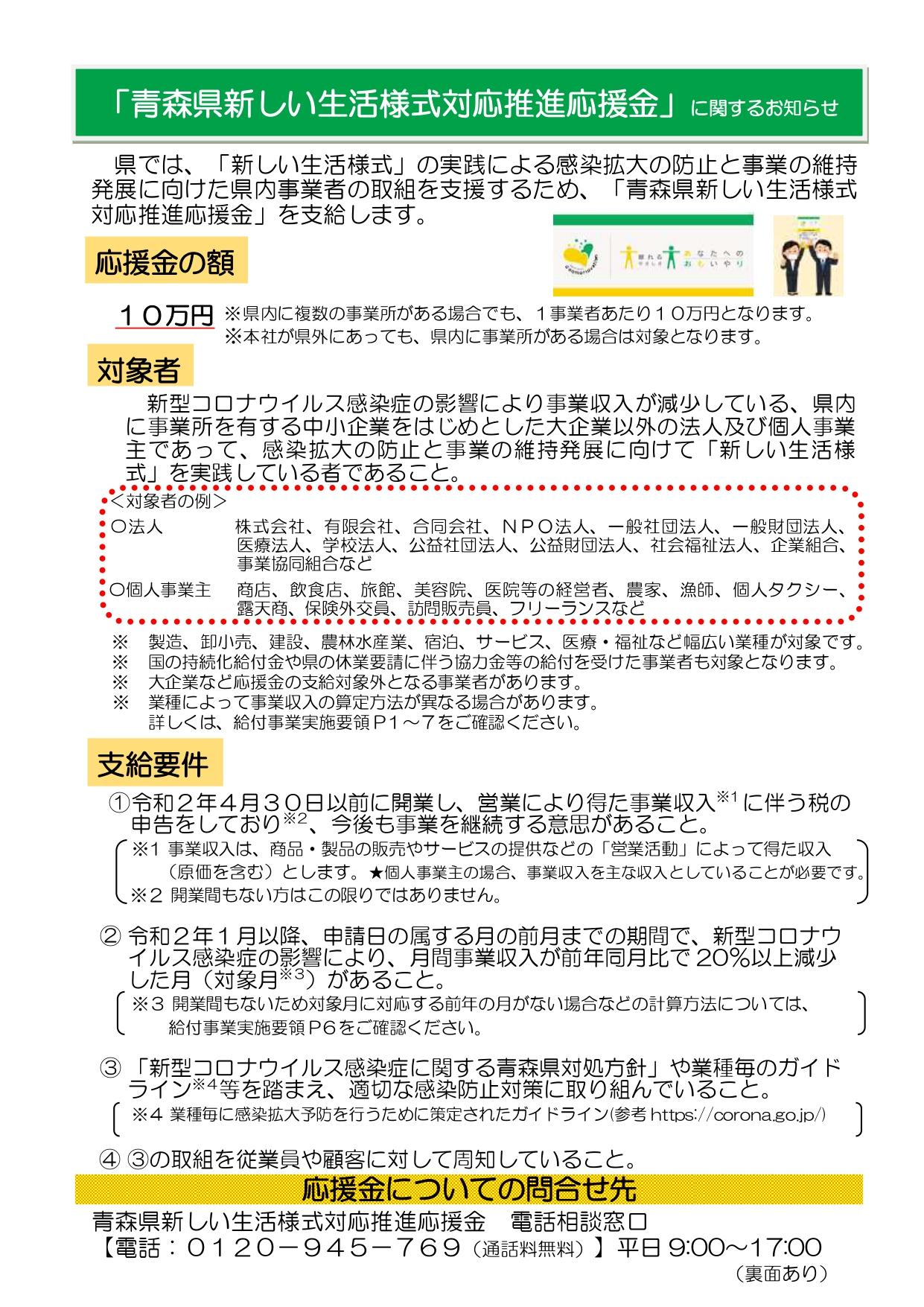 最新 青森 者 コロナ 県 感染 新型コロナウイルス 都道府県別の感染者数・感染者マップ NHK特設サイト