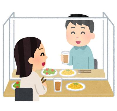 アクリル板食事.png