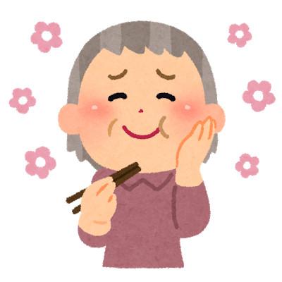 おばあちゃん(食事シーン).png