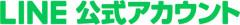 21_LOA_logo_JP_GR_01.png