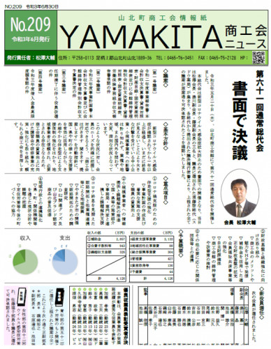 商工会ニュース209.png
